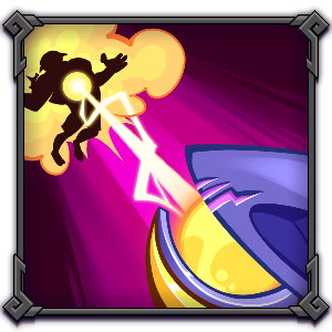 /defenses/apprentice/deadly-striker-tower-icon.png