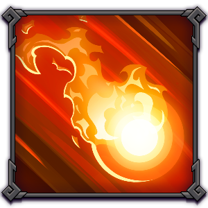 /defenses/apprentice/flameburst-tower-icon.png