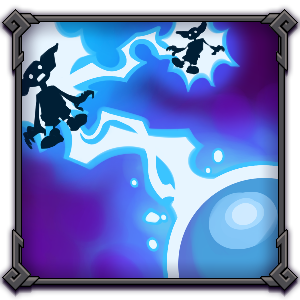 /defenses/apprentice/lightning-tower-icon.png