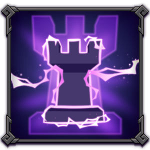 /defenses/series-ev/buff-beam-icon.png
