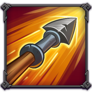 /defenses/squire/harpoon-turret-icon.png
