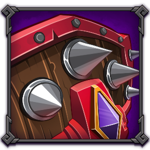 /defenses/squire/spiked-blockade-icon.png